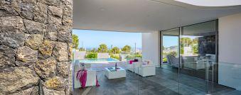 Somium Property Costa Blanca Spain