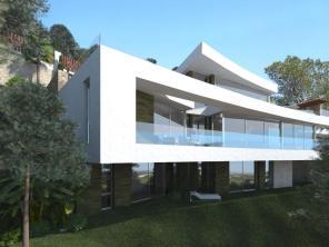 altea villa 013