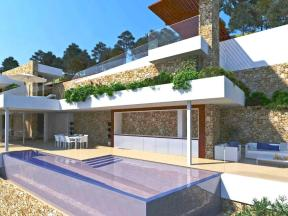 Somium Property Costa Blanca Spain