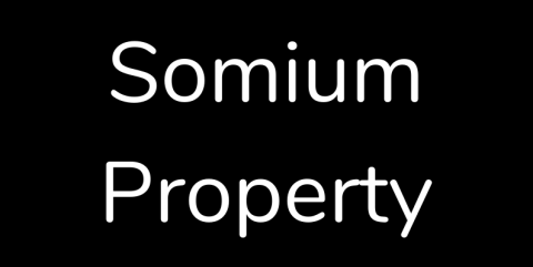 Somium Property – Premium New Apartments & Villas Spain