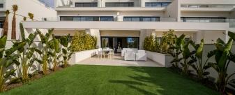 Somium Hinojo Apartments - Las Colinas Golf
