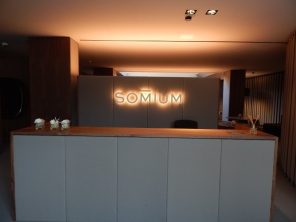 Somium design studio
