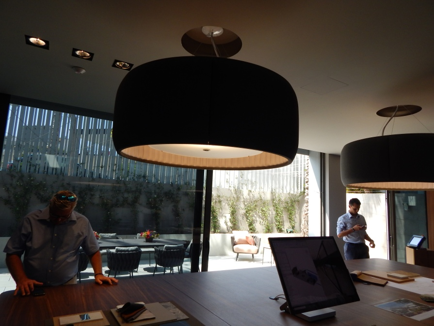 Somium design studio