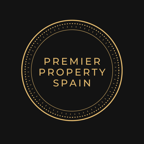 Premier Property Spain – Luxury New Apartments & Villas Spain